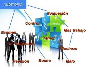 auditoria-informatica-valencia