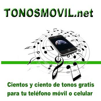 tonos_movil